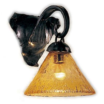 遠藤照明 ブラケットライト〈LEDランプ付〉 XRB1057B