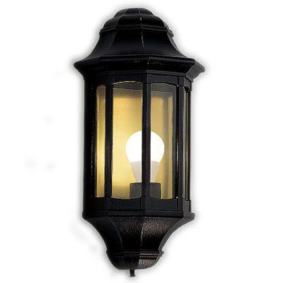 遠藤照明 アウトドア ブラケット〈LEDランプ付〉 ERB6413B