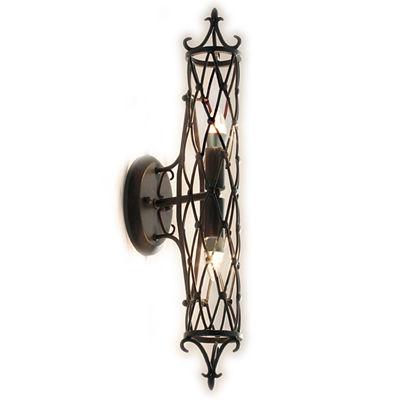 遠藤照明 ブラケットライト〈LEDランプ付〉 XRB1061X