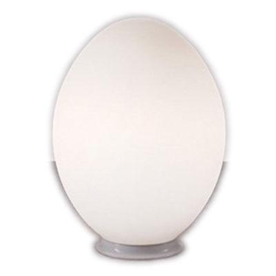 遠藤照明 スタンドライト〈LEDランプ付〉 ERF2036M