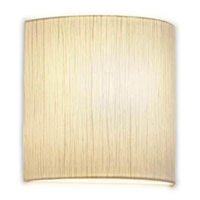 遠藤照明 ブラケットライト〈LEDランプ付〉 ERB6414N