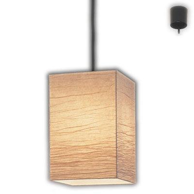遠藤照明 和風照明〈LEDランプ付〉 ERP7117NA