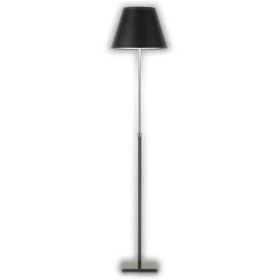 遠藤照明 スタンドライト〈LEDランプ付〉 ERF2015B