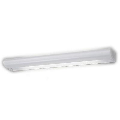 東芝 LED器具ホスピタルブラケット LEDB-30912WW-LD9