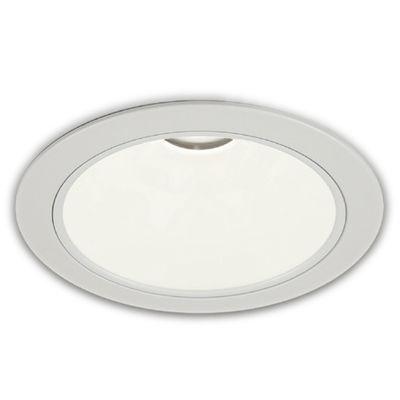 東芝 ライトエンジンDL白色深形Ф250 LEDD-17341(W)-LD9
