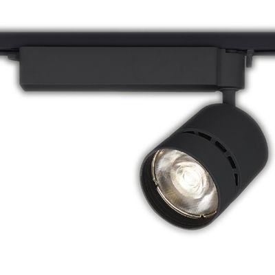 東芝 スポットライト3000黒塗 LEDS-30115WK-LS1