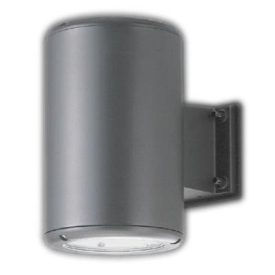 東芝 円筒形LEDブラケット LEDB-12100(S)