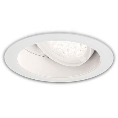東芝 ユニバーサルDL白色Ф150 LEDD-50103L-LD9