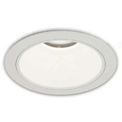 東芝 ライトエンジンDL白色深形Ф150 LEDD-17321(W)-LD9