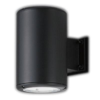 東芝 円筒形LEDブラケット LEDB-12100(K)