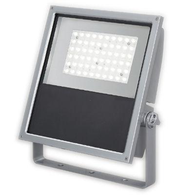 東芝 LED投光器MF250広角MS LEDS-13902NW-LJ9