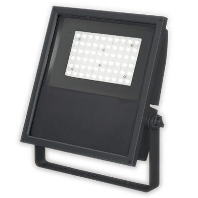 東芝 LED投光器MF250中角GB LEDS-13901LM-LJ9