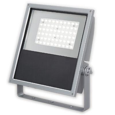 東芝 LED投光器MF250前方MS LEDS-13902NF-LJ9