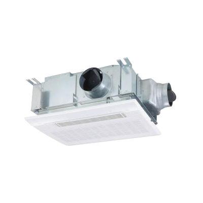 マックス(MAX) 浴室暖房・換気・乾燥機(3室換気) [JB91991] BS-133HM
