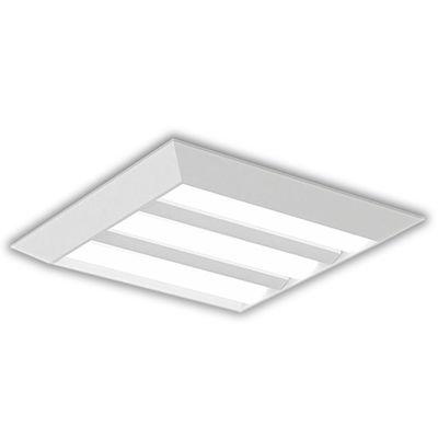 遠藤照明 LEDZ HIGH-BAY series Optical SOLID TUBE Liteベースライト- ERK9861W