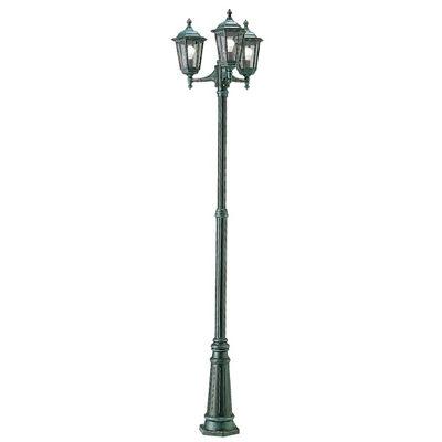 遠藤照明 アウトドア 〈LEDランプ付〉 ERL8159G