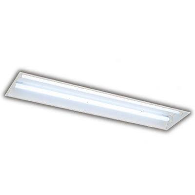 東芝 直管ランプシステム埋込2灯 LER-42540-LS9