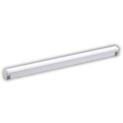 東芝 屋内用器具ライン器具調光W色 LEDL-06501W-LD9