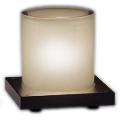 遠藤照明 庭園灯〈LEDランプ付〉 ERF2013H