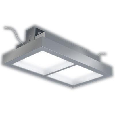遠藤照明 LEDZ HIGH-BAY series スポーツ施設用多灯ベースライト- ERG5477S