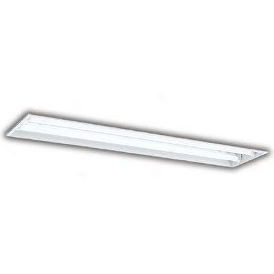 東芝 直管ランプシステム埋込2灯 LER-42478K-LS9