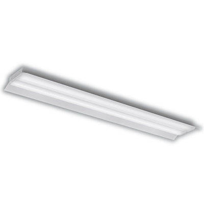 遠藤照明 LEDZ HIGH-BAY series Optical SOLID TUBE Liteベースライト- ERK9860W