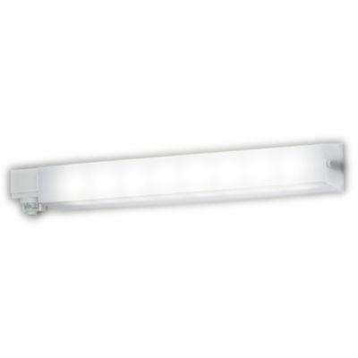 東芝 LED器具センサブラケット壁横 LEDB-20921YWK-LD1