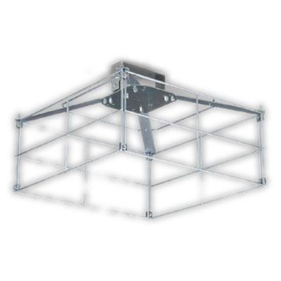 東芝 オプション体育館用ガード LEDX-40052G