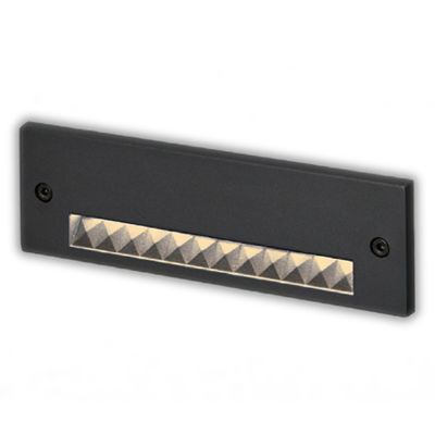 東芝 LEDフットライト モジュール1個用 LEDF-01009L(K)-LS1
