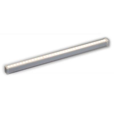東芝 LEDライン器具 LEDL-09902L-LS9