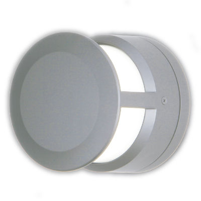 東芝 LED屋外器具 LEDB-67302(S)