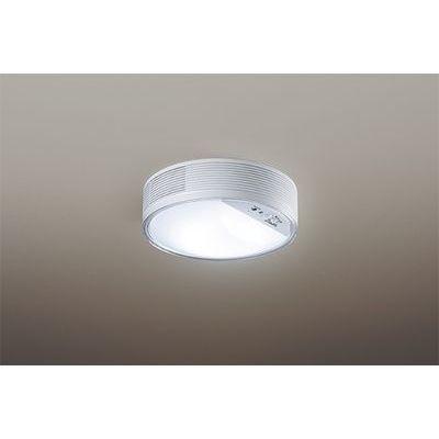 パナソニック LEDシーリングライト (HHSB0096N) HH-SB0096N