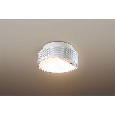 パナソニック LEDシーリングライト (HHSB0095L) HH-SB0095L