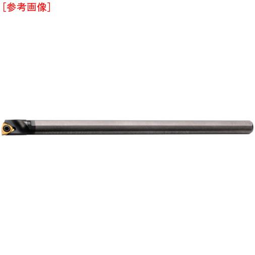 京セラ 京セラ 内径加工用ホルダ C07KSWUBR0808AN