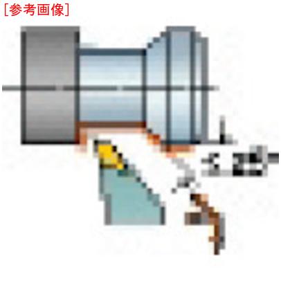 サンドビック サンドビック コロマントキャプト コロターンRC用カッティングヘッド C4DVJNR2706216