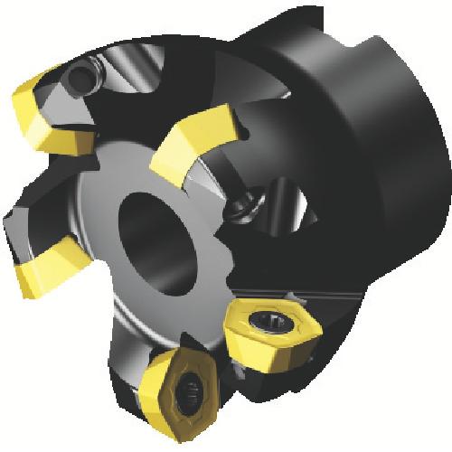 人気ブランドの サンドビック コロミル419カッター 419100Q3214M:家電のタンタンショップ サンドビック プラス-DIY・工具