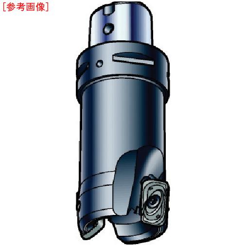 サンドビック サンドビック コロミル790カッター R790050C5S116H