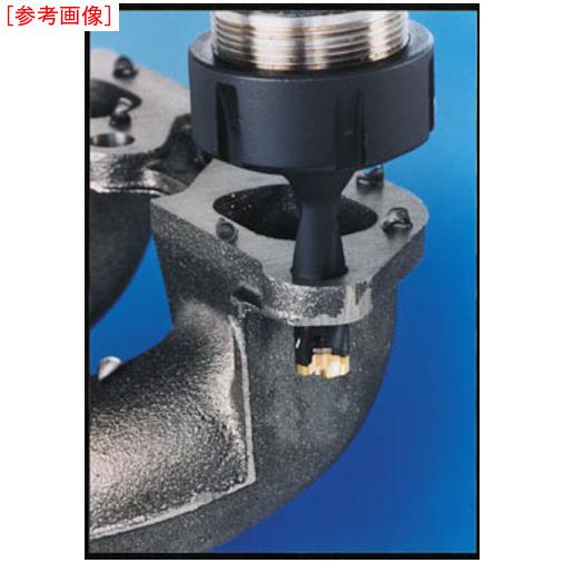 イスカルジャパン イスカル カムドリル用ホルダー DCM08002412A3D
