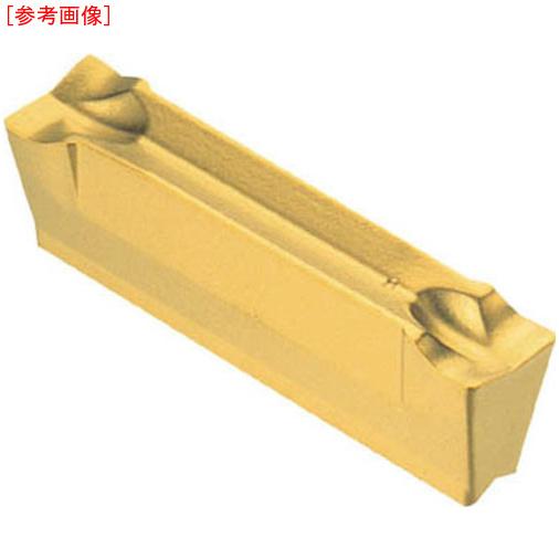 イスカルジャパン 【10個セット】イスカル チップ COAT DGN5003JIC328