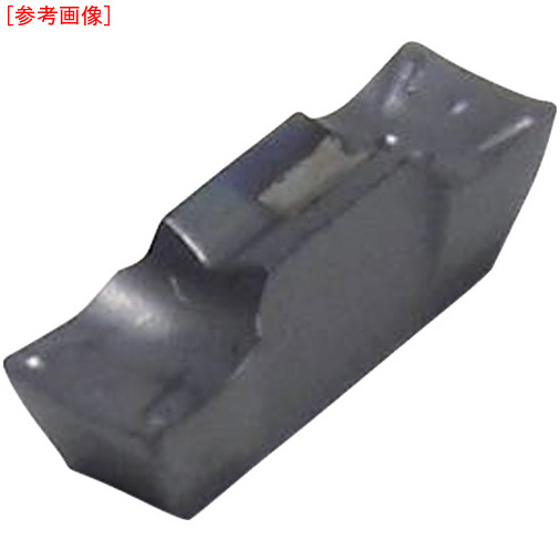 イスカルジャパン 【10個セット】イスカル A カットグリップ用チップ IC908 GEMI3002M