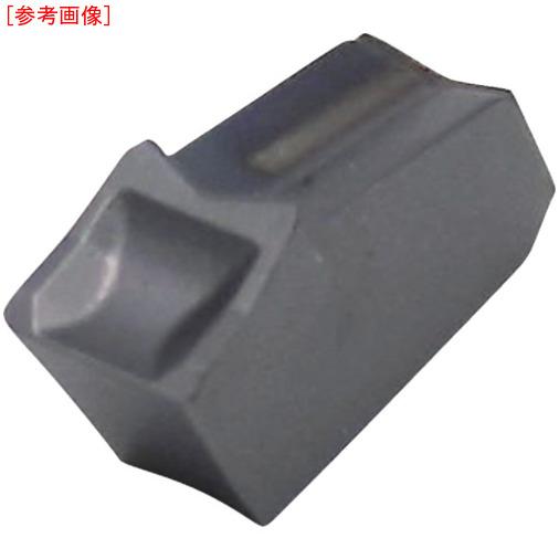 イスカルジャパン 【10個セット】イスカル チップ IC354 GFN1.6IC354