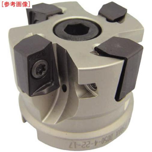 イスカルジャパン イスカル へリドゥ/カッターX H490F90AXD08-1