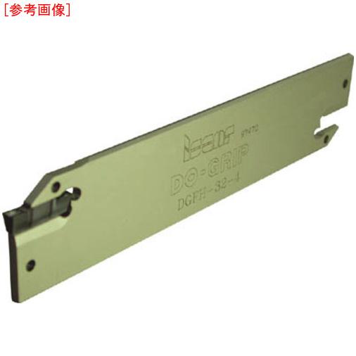 イスカルジャパン イスカル 溝入れ・多機能加工ブレード HGFH263