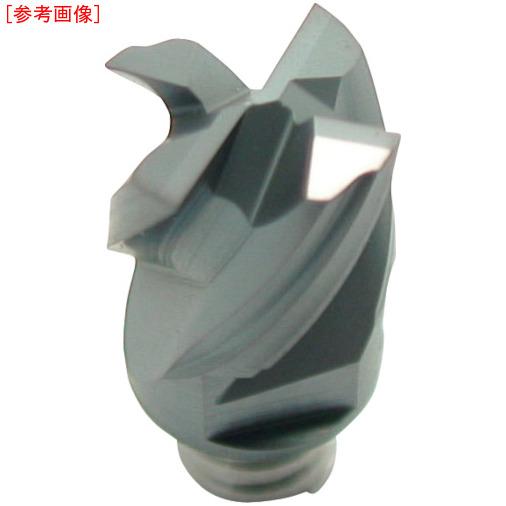 イスカルジャパン 【2個セット】イスカル C マルチマスターチップ IC908 MMEC120E09C5CF4