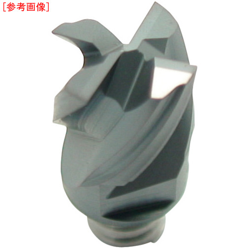 イスカルジャパン 【2個セット】イスカル C マルチマスターチップ IC908 MMEC160E12C6CF4