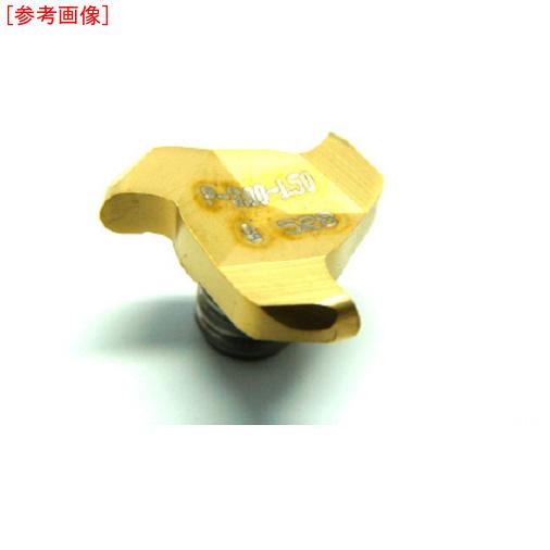イスカルジャパン 【2個セット】イスカル C チップ IC528 MMGRIT18K2.000.