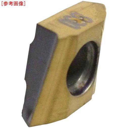 イスカルジャパン 【10個セット】イスカル C チップ IC808 T290LNMT1004-4