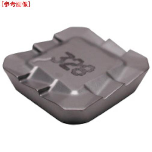 イスカルジャパン 【10個セット】イスカル D チップ IC635 TPMT160308-4