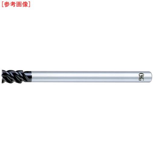 オーエスジー OSG 超硬エンドミル 8546720 FXS-HPE-22