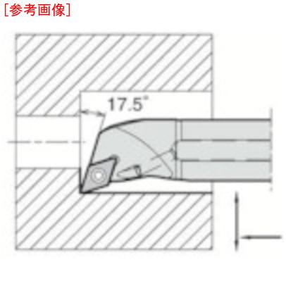 京セラ 京セラ 内径加工用ホルダ A20RSDQCR1125AE